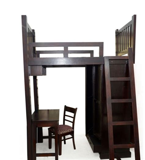 bedroom study table and chair saffron the childrens hubmudra study tables furniture