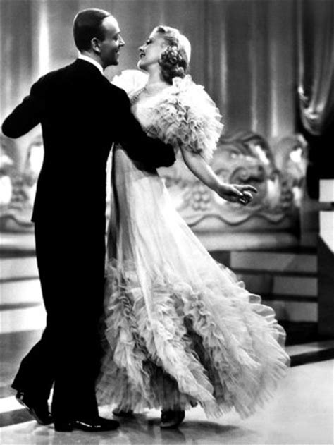 swing time ginger rogers swing time fred astaire ginger rogers 1936 photo