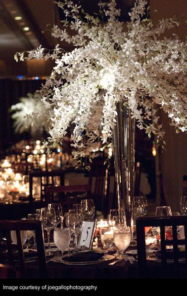 Wedding Planner In Chicago by Lola Event Productions Chicago Il Wedding Planner