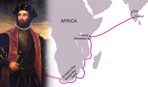 vasco de gamo vasco da gama the sailor who discovered the land of