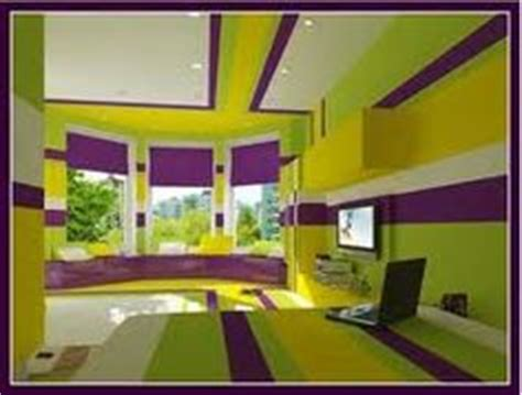 complementary color scheme room 1000 images about split complementary on pinterest teen