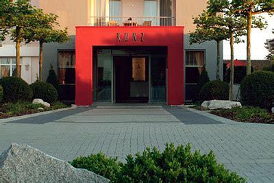 Hotel Restaurant Kunz by Hotel Restaurant Kunz Wanderkompass De