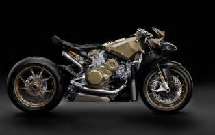 Ducati Of Motorcycles 2014 Ducati 1199 Superleggera If You To Ask You