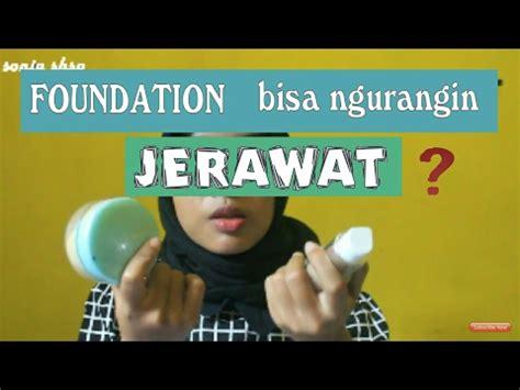 Foundation Revlon Untuk Kulit Berminyak Dan Berjerawat foundation dan bedak untuk kulit berminyak dan berjerawat shsp