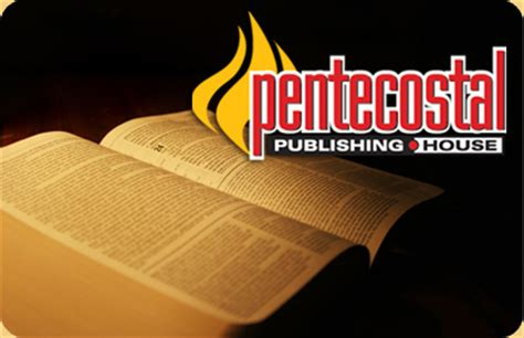 pentecostal publishing house choose from several apostolic bible studies