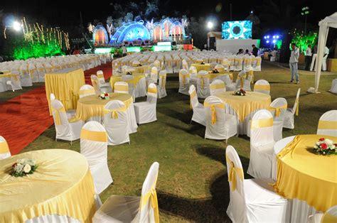 Wedding Mumbai by Wedding Halls Juhu Juhu Oakland Inspiring Wedding
