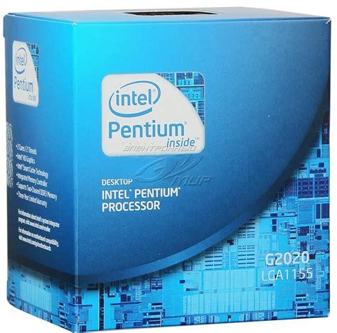 Prosesor Intel Pentium G860 Cache 3m 3 00 Ghz 1155 Try thanh b 236 nh pc chuy 234 n m 225 y t 237 nh c紿 gi 225 r畉