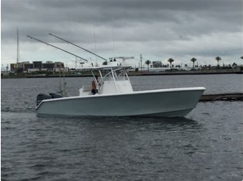 seahunter boats for sale seahunter 35 boats for sale