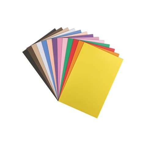 Foam Paper Craft - craft foam sheets
