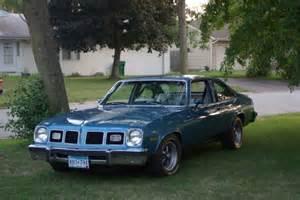 1975 Pontiac Ventura Sprint Jasons74s 3 1975 Pontiac Ventura Specs Photos