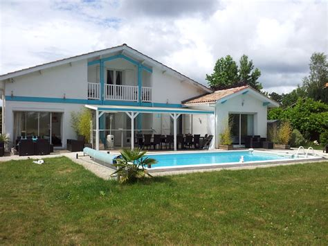 Chambres D Hotes Gujan Mestras by Chambres D H 244 Tes Villa Barth Chambres Gujan Mestras