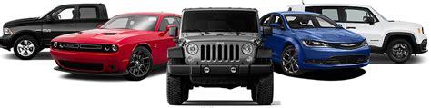 ram lease deals nassau county jeep deals nassau county chrysler dodge ram deals ny