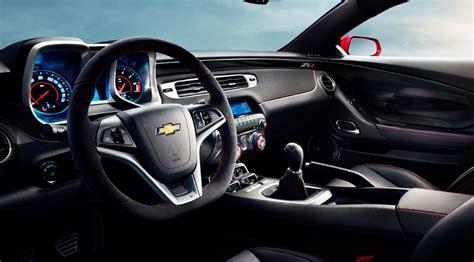2012 camaro interior 2012 chevrolet camaro pictures cargurus