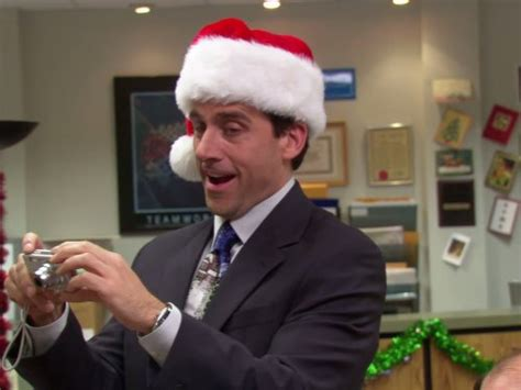 the office holiday episodes season 4 quot the office quot tv episode 2005 imdb