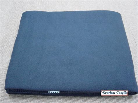 comfortable blanket comfortable blankets taiwan manufacturer product