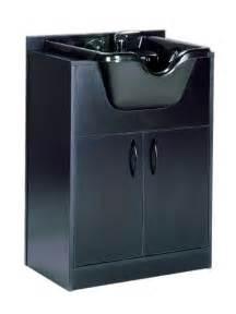 Home Depot Faucet Salon Equipment Toronto Products Salon Furniture Depot