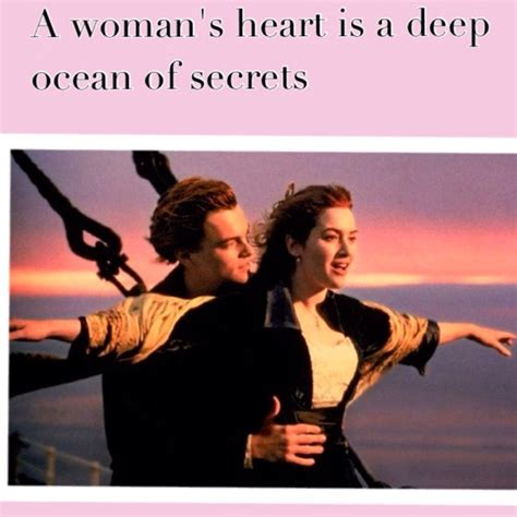 titanic film images with quotes old rose about titanic quote titanic quotes