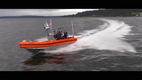 youtube soul boat soul of the machine jon godbolt safe boats
