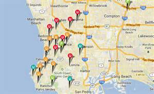 southern california edison outage map socal edison power outages myideasbedroom