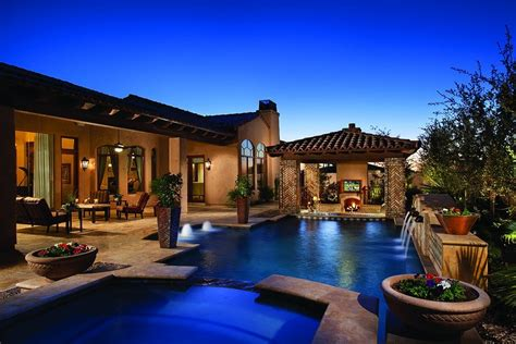 Mba Real Estate Home Sale Gilbert by Agritopia Homes For Sale Gilbert Az Agritopia Gilbert Az