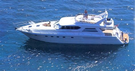 yacht name generator princess 65 3919133 for charter yachtworld charters