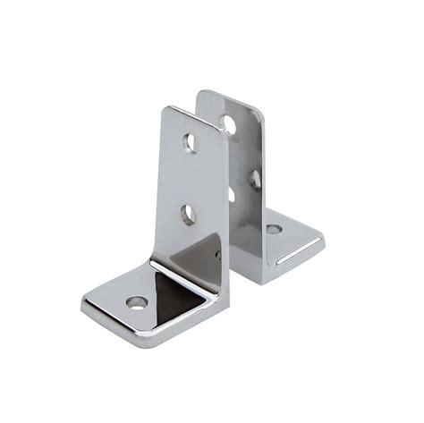 L Bracket metal brackets for wood buy metal brackets metal connecting brackets for wood metal brackets