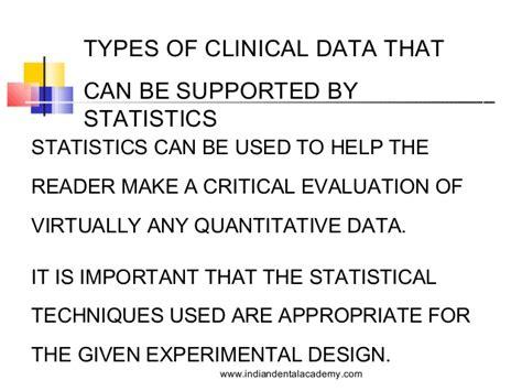 experimental design on biostatistics bio statistics