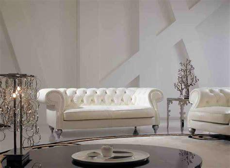 European Lounge Chair Design Ideas European Style Classic Wood Sofa Set Living Room Wooden Sofa Set Italian Genuine Leather Sofa