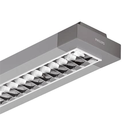 lighting philips com tcs260 2x35w 840 hfs c6 si efix plafonnier suspension