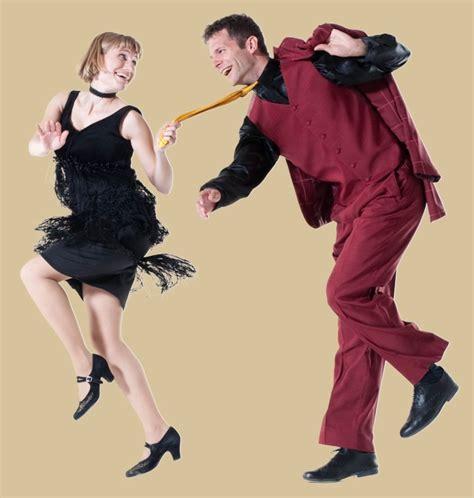 swing tanz strichpunkt strichpunkt lindy hop balboa charleston
