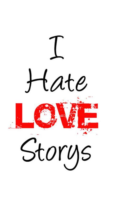 hate love hd wallpaper gallery