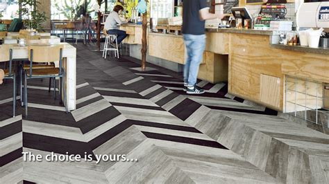 Commercial Bathroom Designs forbo flooring systems uk marmoleum vinyl amp carpet tile
