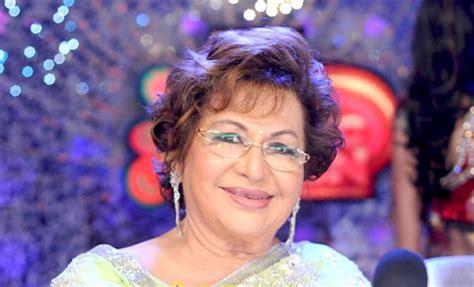 biography of hindi film actress helen actress without makeup images pics in malayalam photo 2012