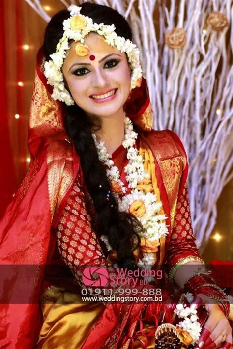 bengali wedding guide gaye holud or turmeric on the body turmeric ceremony in a traditional bengali wedding love