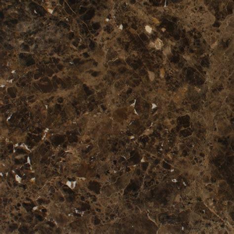 dark emperador spain marble dark emperador spanish