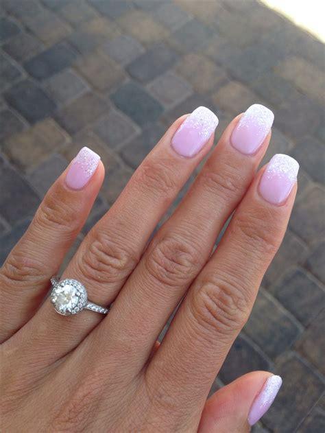 manicure with color best 25 color manicure ideas on