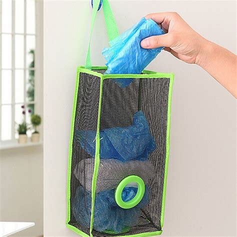 Plastic Hanging Ls by Compare Prices On Mesh Hanging Storage Shopping