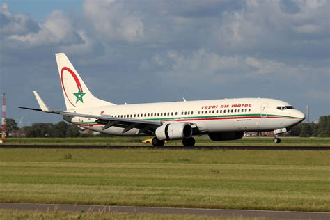bagages cabine royal air maroc