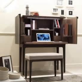 Conceal Bookshelf By Umbra Invisible Desk Storage1 Home Decorating Trends Homedit