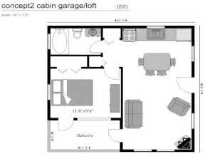 Create A Simple Floor Plan Create Your Own Salon Layout Free Joy Studio Design
