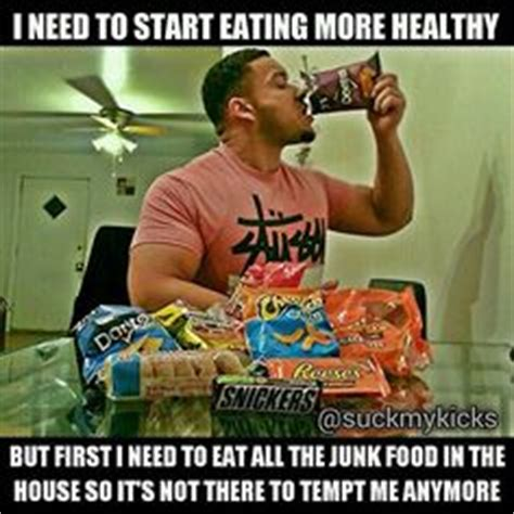 Eat Healthy Meme - healthy food memes image memes at relatably com