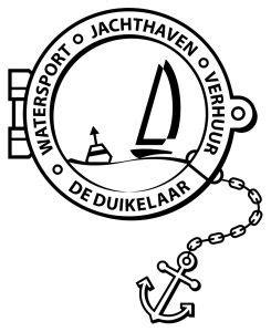 ligplaats sloterplas de duikelaar havenreglement voor de jachthaven