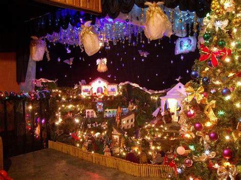 imagenes de navidad en guatemala guate360 com fotos de navidad en guatemala nacimiento