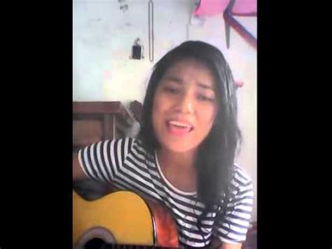 download youtube mp3 lagu batak lagu batak panombosan youtube