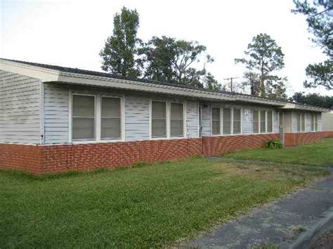 Mobile Homes Vidor Tx by Waterfall Apartments Vidor Tx Apartment Finder