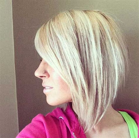 super short inverted bobs 15 super inverted bob for thick hair bob hairstyles 2015