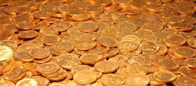 paku t gold paku emas mati mutiara kehidupan cukup itu berapa