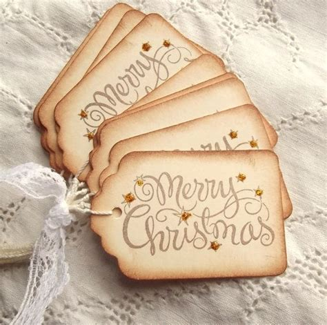 falala designs gift tags 17 best ideas about handmade gift tags on