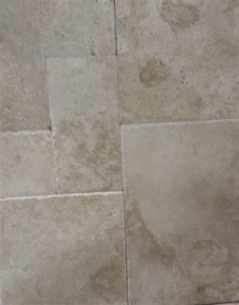 top 28 tile edge pieces tiling backsplash beveled subway tile two delighted interlocking