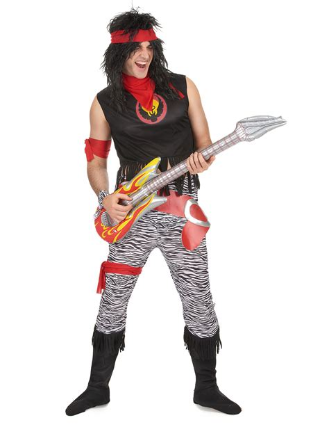 80s rock star costume ideas 80s rock star girls costume willie picture gq